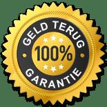 garantie-9
