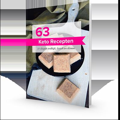 21-dagen-keto-revolutie-kookboek