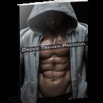 droog-trainen-protocol-mannen-review