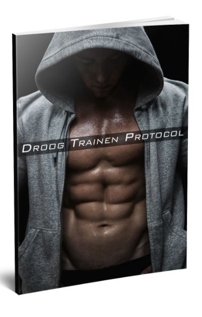 droog-trainen-protocol-mannen