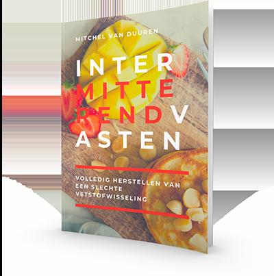 intermittent-fasting-handboek
