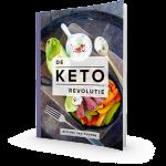 keto-revolutie-boek