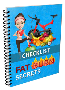 fat-burn-secrets-e-book (1)