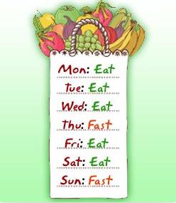intermittent-fasting-5-2
