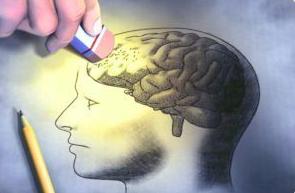 intermittent-fasting-verlaagt-risico-op-kanker-en-alzheimer