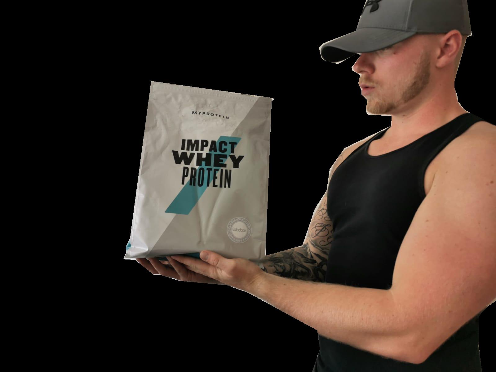 impact-dieet-whey